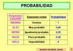 probabilidad4