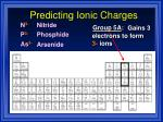 predicting ionic charges4