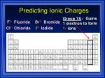 predicting ionic charges6