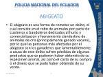 abigeato1