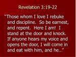 revelation 3 19 22