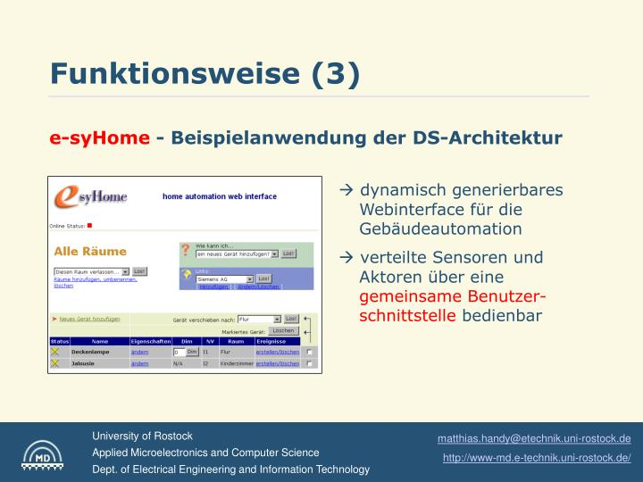 Funktionsweise (3)