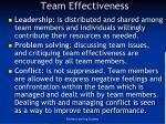 team effectiveness2