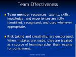 team effectiveness3