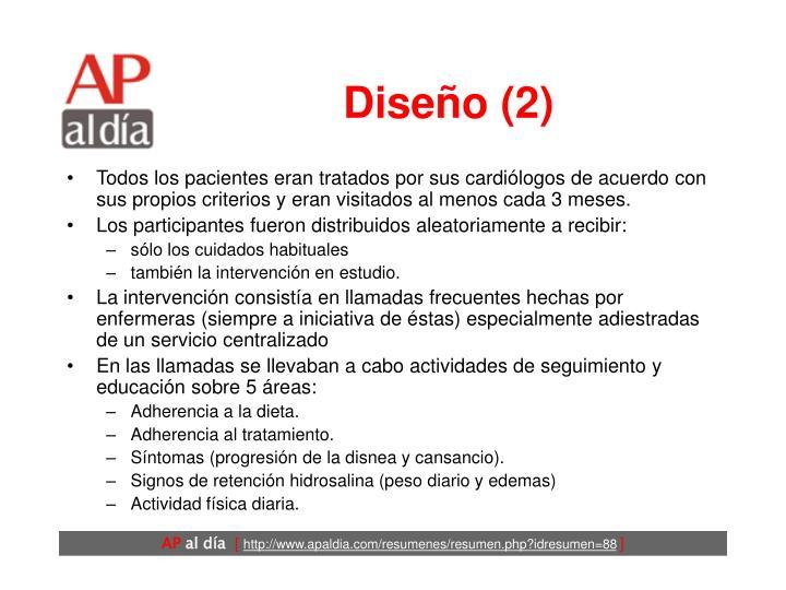 Diseño (2)