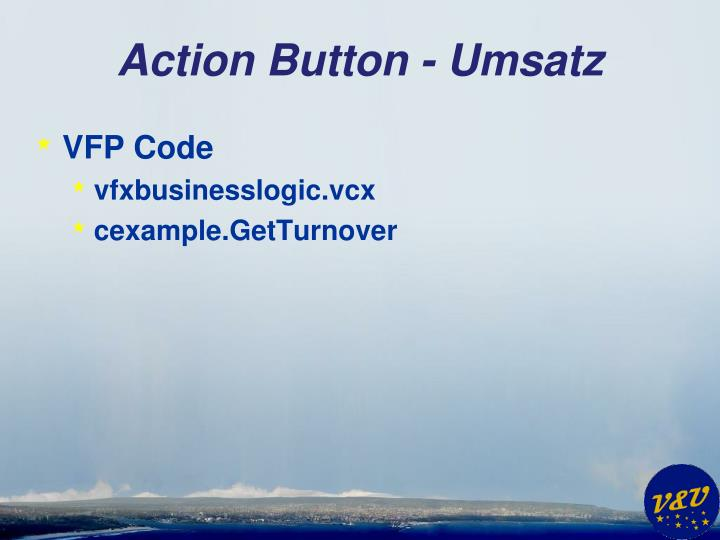 Action Button -