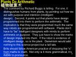 plants do arithmetic3