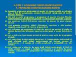 azione 1 programmi comuni erasmus mundus a programmi di master erasmus mundus