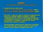 azione 1 programmi comuni erasmus mundus