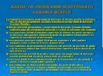 azione 1b programmi di dottorato erasmus mundus