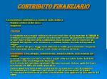 contributo finanziario2