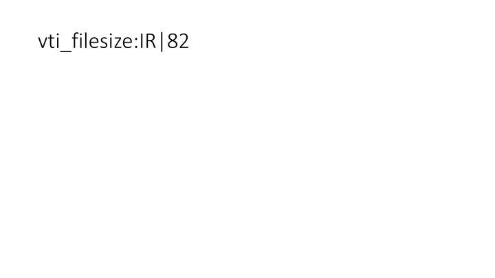 vti_filesize:IR 82