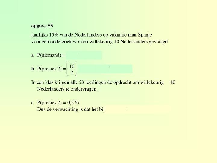 opgave 55