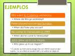 ejemplos7
