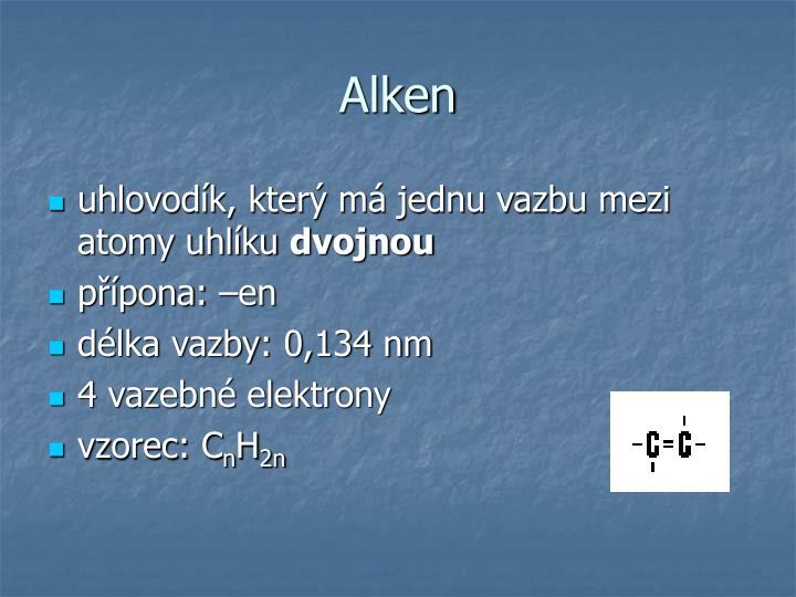 Alken