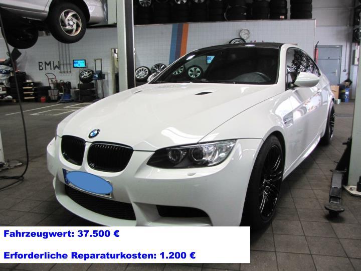 Fahrzeugwert: 37.500 €