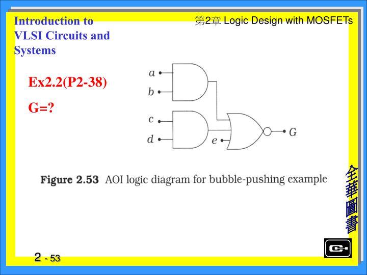 Ex2.2(P2-38)
