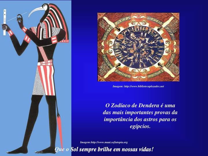 Imagem: http://www.bibliotecapleyades.net