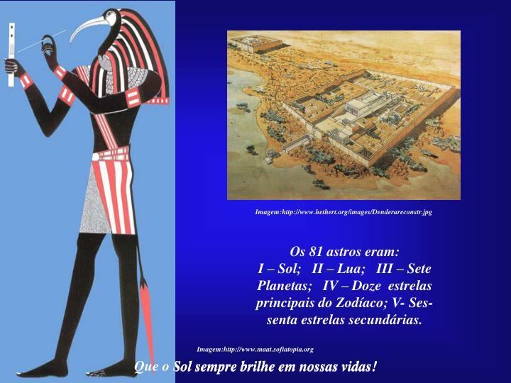 Imagem:http://www.hethert.org/images/Denderareconstr.jpg