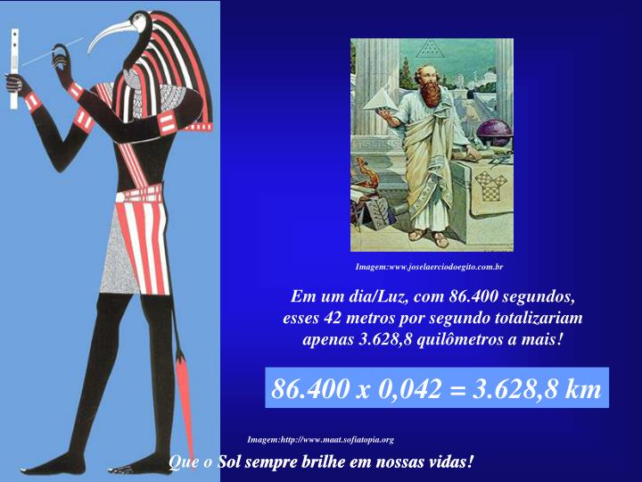 Imagem:www.joselaerciodoegito.com.br