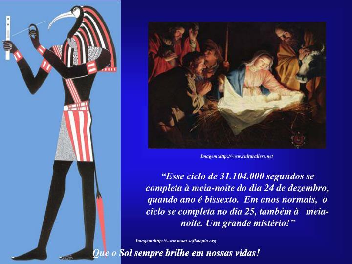 Imagem:http://www.culturalivre.net