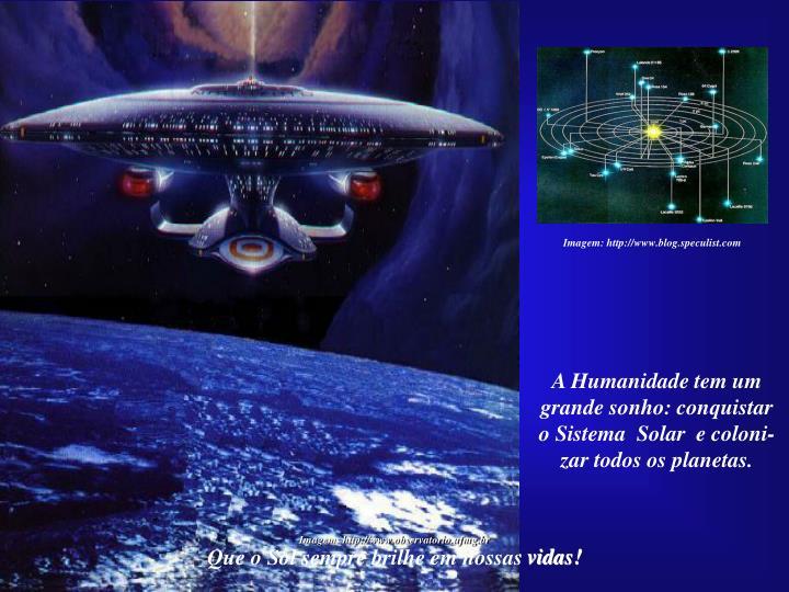 Imagem: http://www.blog.speculist.com