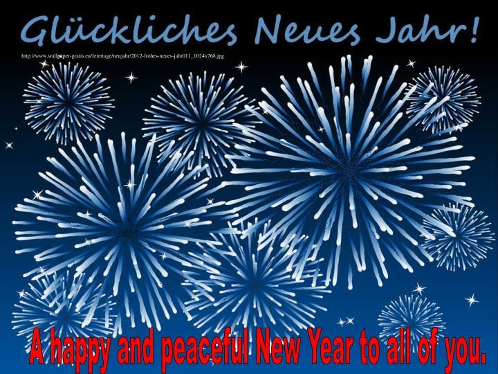 http://www.wallpaper-gratis.eu/feiertage/neujahr/2012-frohes-neues-jahr011_1024x768.jpg