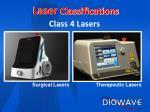 laser classifications3