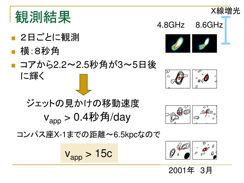久保田香織の画像 p1_13