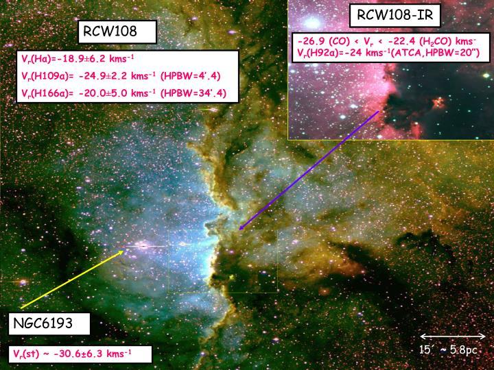 RCW108-IR
