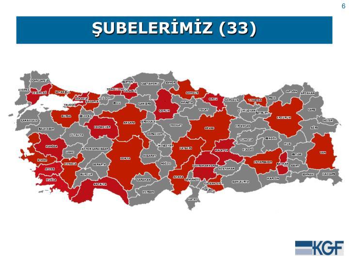 ŞUBELERİMİZ (33)
