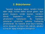 2 b b rlenme
