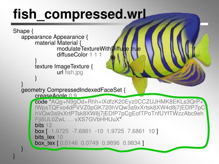 fish_compressed.wrl