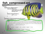 fish compressed wrl