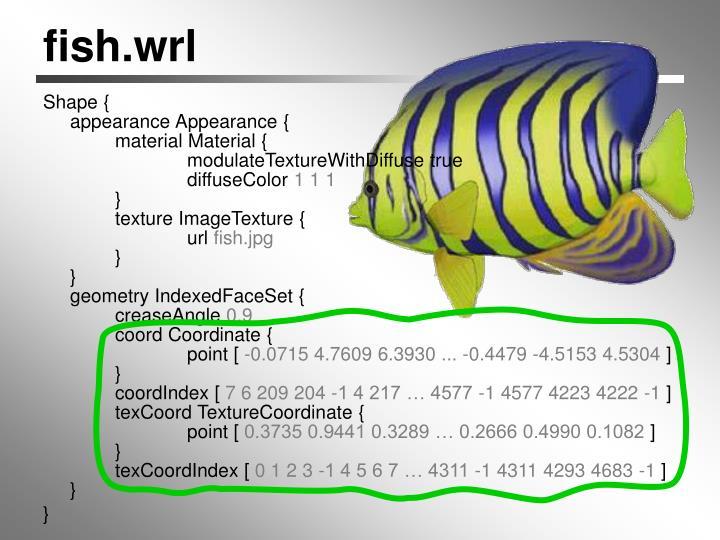 fish.wrl