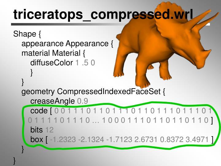 triceratops_compressed.wrl