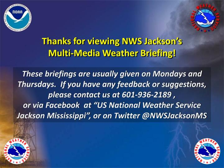 Thanks for viewing NWS Jackson's