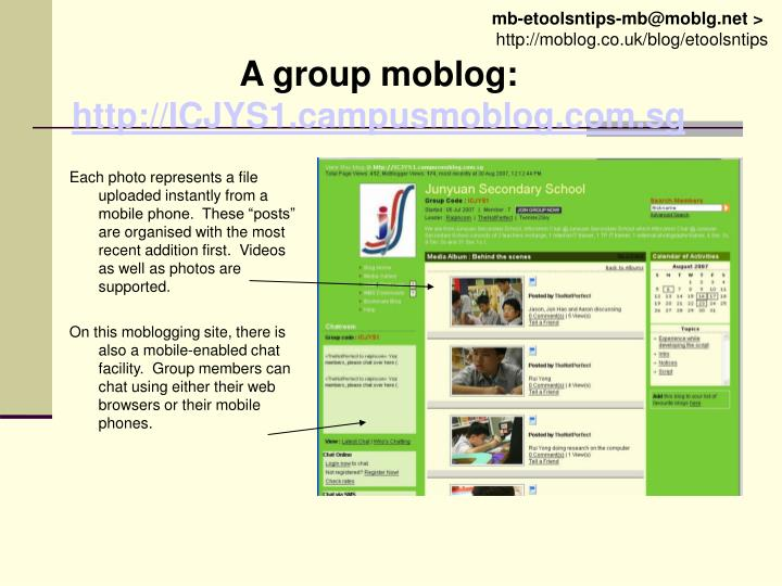 mb-etoolsntips-mb@moblg.net >