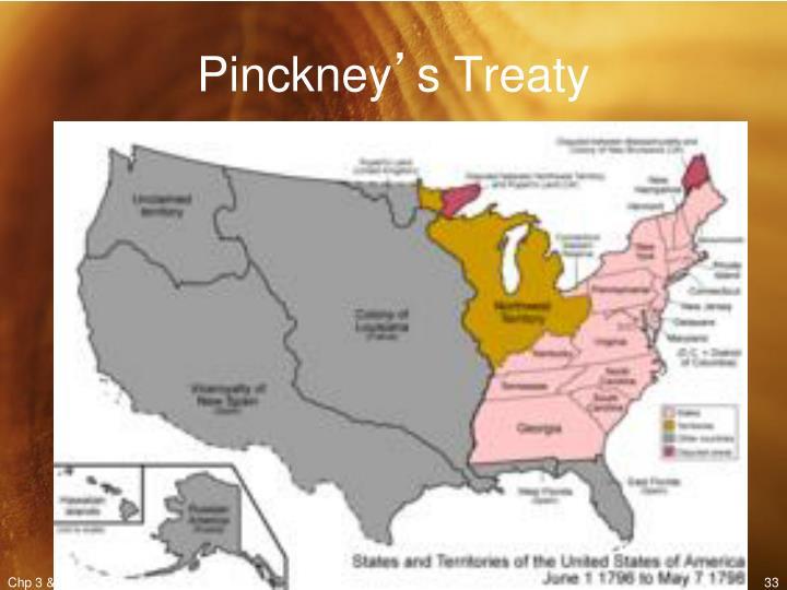 Pinckney