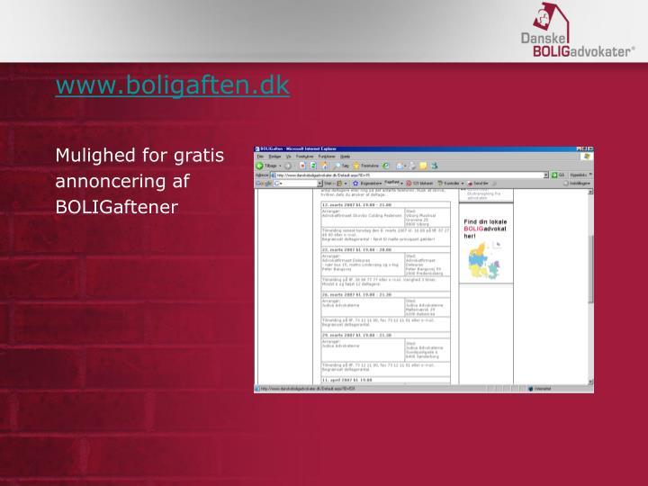 www.boligaften.dk