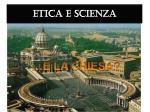 etica e scienza4