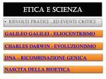 etica e scienza5