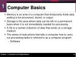 computer basics2