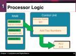 processor logic2