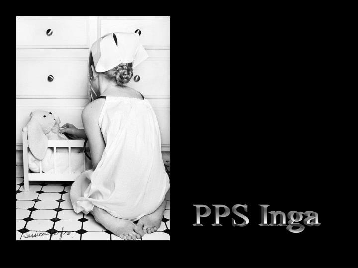 PPS Inga