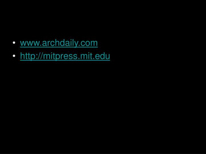 www.archdaily.com