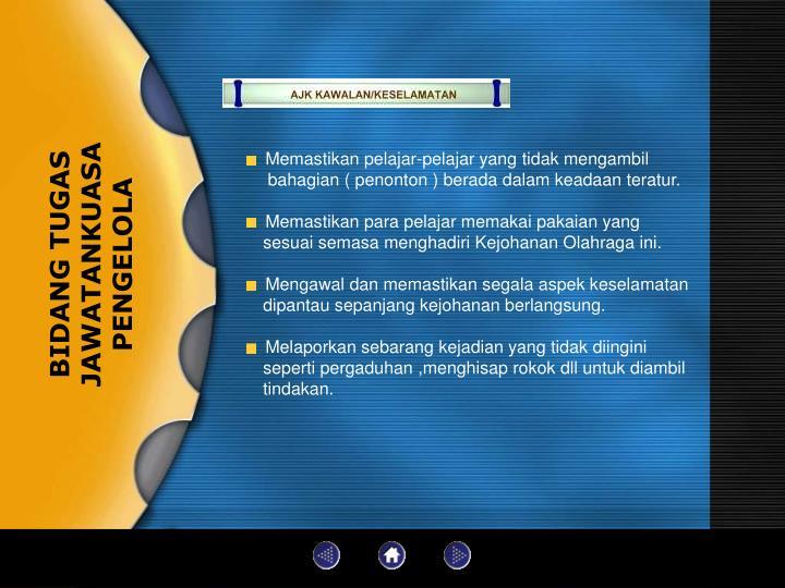 SMK BANDAR SERI ALAM