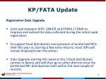 kp fata update1