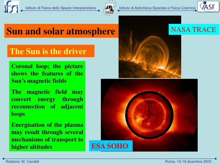 Istituto di Fisica dello Spazio Interplanetario