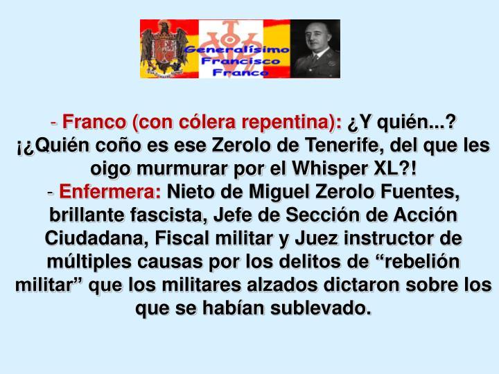 Franco (